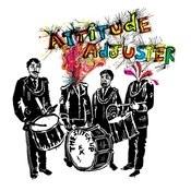 Attitude Adjuster Songs