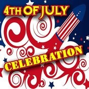 4th Of July Celebration Songs