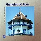Gamelan Of Java, Vol.1: Kraton Kasunanan Songs