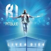 Live 4 Die 4  Song