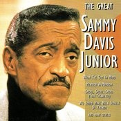 The Great Sammy Davis Junior Songs