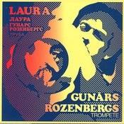 Laura Songs