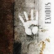 Exodus Songs