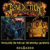 Transcend The Rubicon / The Dreams You Dread Reloaded Songs