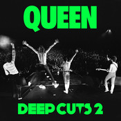 Deep Cuts (Vol. 2 / 1977-1982) Songs