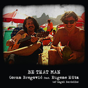 Be That Man Songs