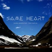 Same Heart Songs