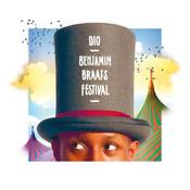 Benjamin Braafs Festival Songs