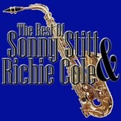 The Best Of Sonny Stitt & Ritchie Cole Songs