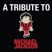 A Tribute To Michael Jackson Songs