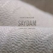 Saydam Songs