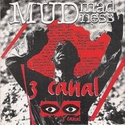 Mud Madness (Single Mix) Song