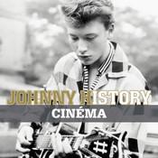 Johnny History - Cinéma (Remasterisé) Songs