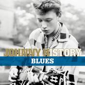 Johnny History - Blues (Remasterisé) Songs
