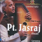 Lavanya Songs