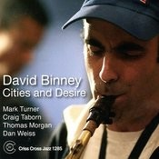 Cities And Desire Songs