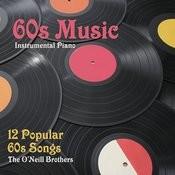 60s Music - 12 Popular 60s Songs Songs