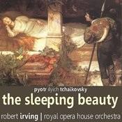 The Sleeping Beauty Songs