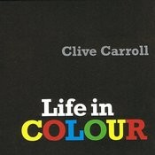 Life In Colour Songs