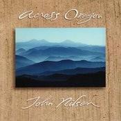 Across Oregon Songs