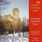Popular Christmas Carols Songs