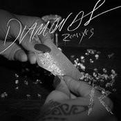 Diamonds (Remixes) Songs