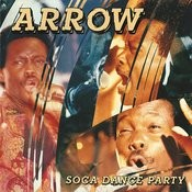Soca Dance Party Songs