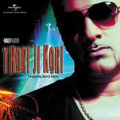 Thori Ji Kori Lagdi - Single Songs