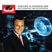 Dancing In Wonderland (Remastered) Songs