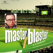 Master Blaster - R.D. Burman Songs