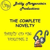 Cheesy Organ Gameshow Patter Music Mp3 Song Download The Complete Party Novelty Cd Vol 2 Cheesy Organ Gameshow Patter Music Song By Bobby Morganstein On Gaana Com