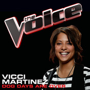 Dog Days Are Over (The Voice Performance) Songs