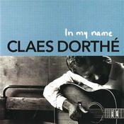 In My Name Songs