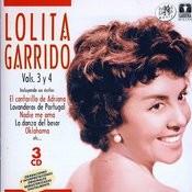 La Danza Del Besar (Remastered) Song