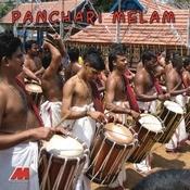 Panchari Melam Songs