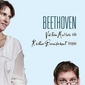Violin Sonata No.9 In A Op.47 'kreutzer': Violin Sonata No.9 In A Op.47 'kreutzer' Song