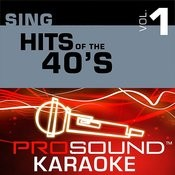 Mack The Knife (Karaoke Lead Vocal Demo) [In The Style Of Bobby Darin] Song