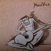 Mala Vida (Pop Version) Song