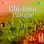 Bhishma Pratigne Songs