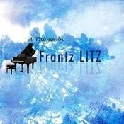 Franz Liszt Themes Songs
