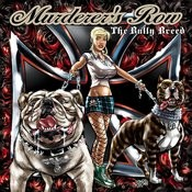The Bully Breed Songs