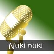 Nuki Nuki Songs