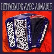Hit Parade Avecaimable - Single Songs
