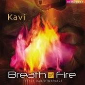 Breath Of Fire Songs