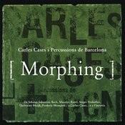 Morphing Songs
