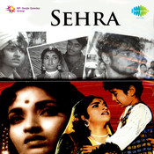 Sehra Songs