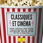 Classiques & Cinéma Songs