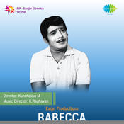Rabecca Songs