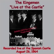 Live At The Castle Songs