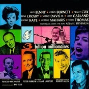 3 Billion Millionaires Songs